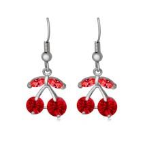 earring0326