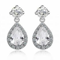 earring q8880836a