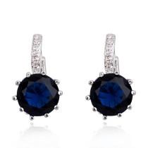 earring q8880019
