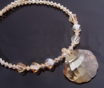 crystal necklace9703138