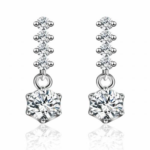 earring q8880767