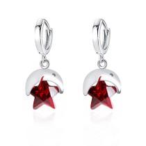earring q99901862