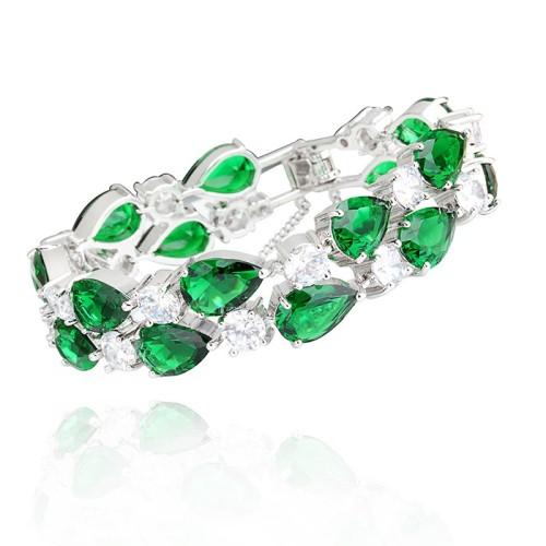bracelet q888000198