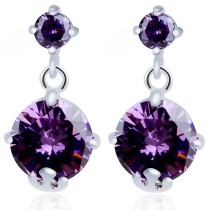 earring q88803772