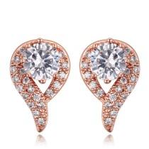 earring 24170