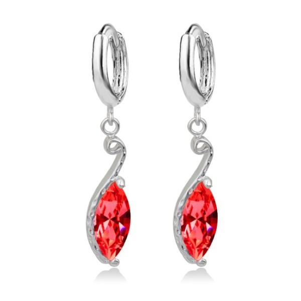earring147146