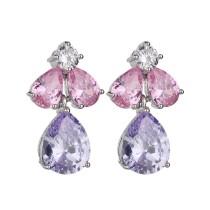 earring e1268