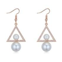 earring 25564