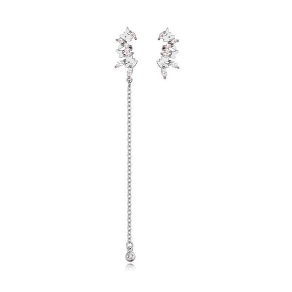 earring 24676