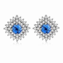 earring q777074812