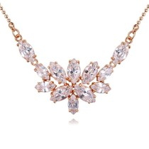 necklace 24152