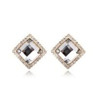 earring03-8204