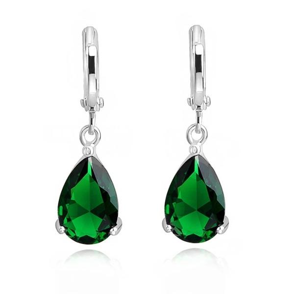 earring q99904456