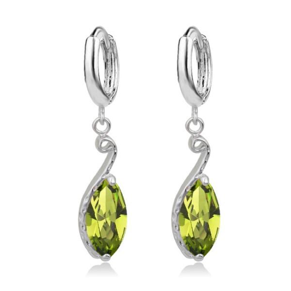 earring147141