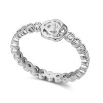 ring17681