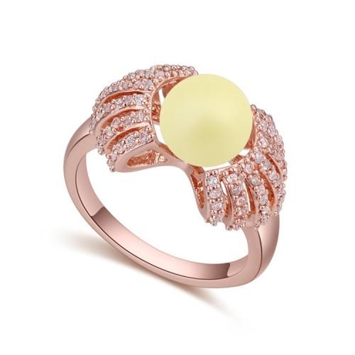 ring 23991