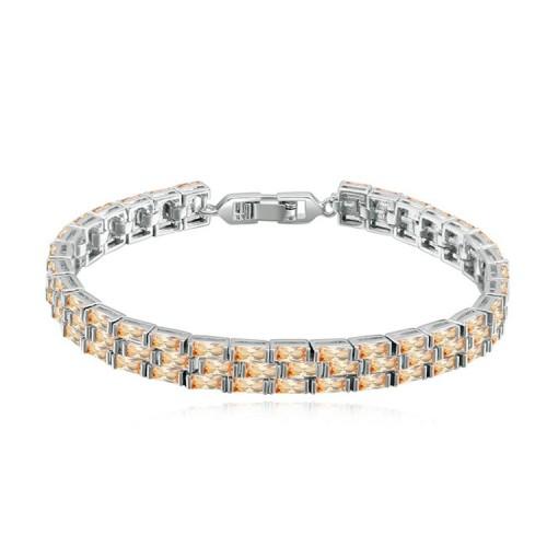 bracelet18734