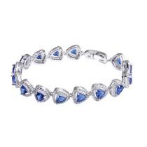 bracelet q99901031