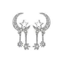 earring 0577a