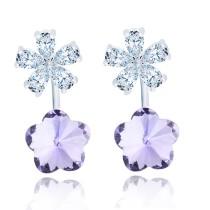 earring q8880717b