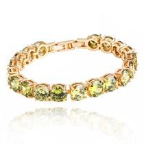 bracelet q8880008