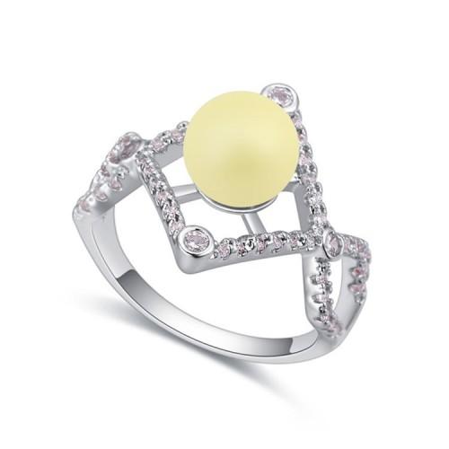 ring 24012