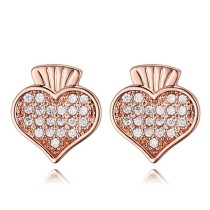 earring 24162