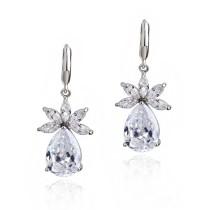 earring q88801530