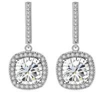 earring q99908060