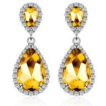 earring q99907143