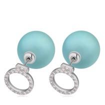 earring 20264