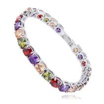 bracelet q1240201
