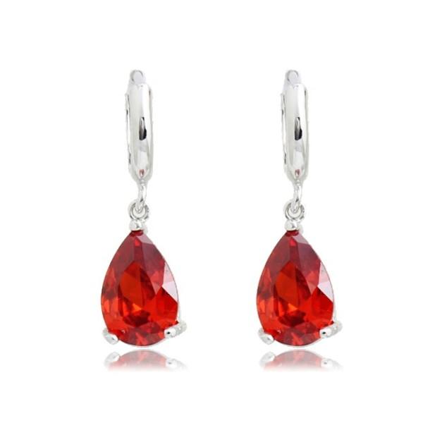 earring0318013