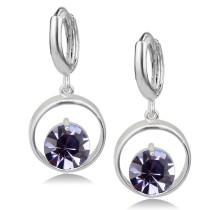 earring151151