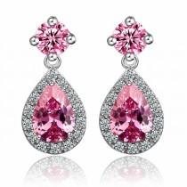 earring q8880836d
