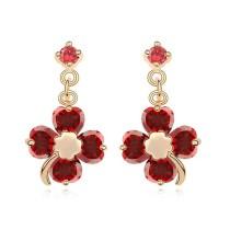 earring 11246