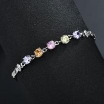 bracelet h107a