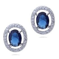 earring q7772311