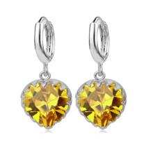 earring044135