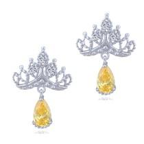 earring q2225992