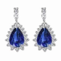 earring q10107640