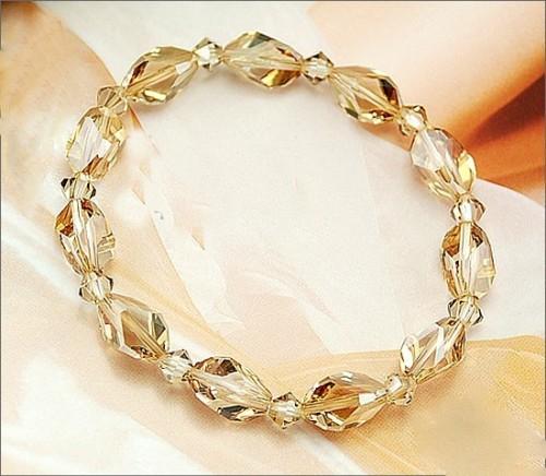 crystal bracelet970677