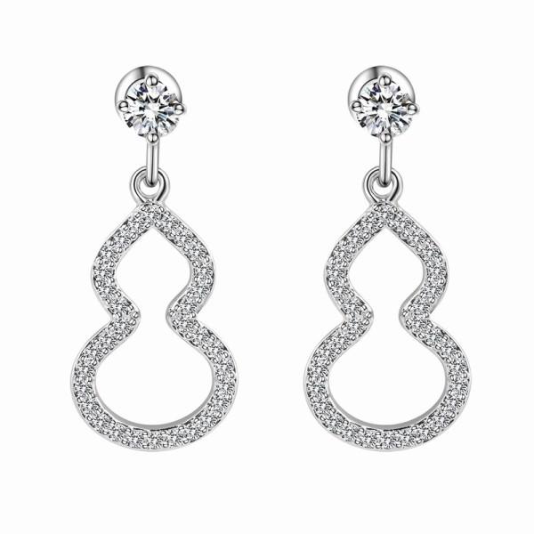 earring q10107910