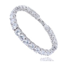 bracelet q1240200