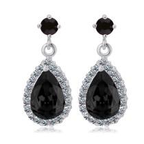 earring04294