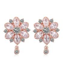 earring18961