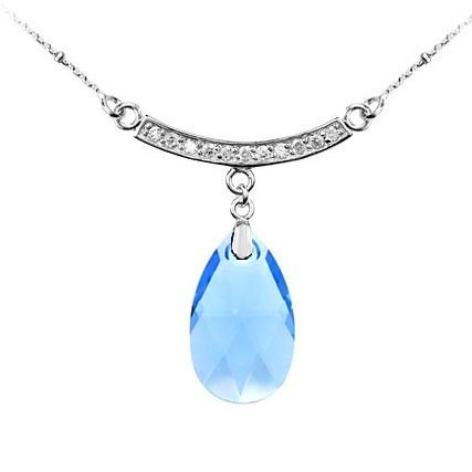 sterling necklace0101001