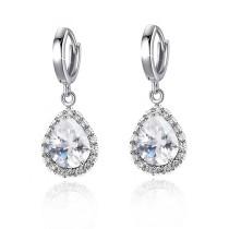 earring q99907441