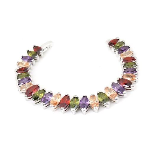 bracelet14062518