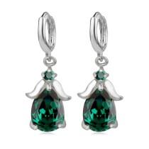 earring166177